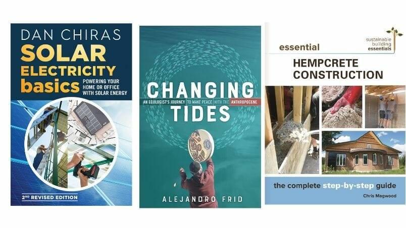 january 2020 free books