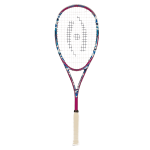 Harrow Sports Squash Racket Stealth Camo