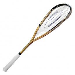 Harrow Sports Squash Racket JP Turbo (Jonathan Power)