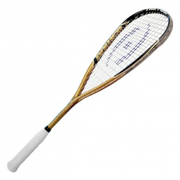Harrow Sports Squash Racket JP Turbo (Jonathan Power)