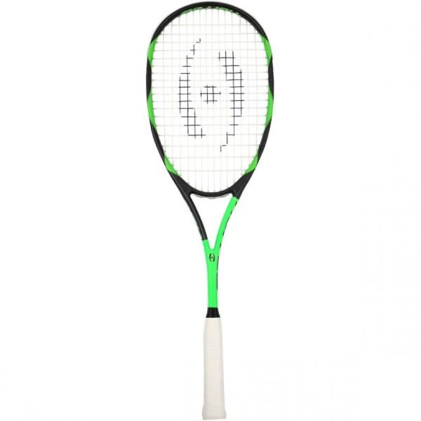 Harrow Sports Squash Racket Vibe