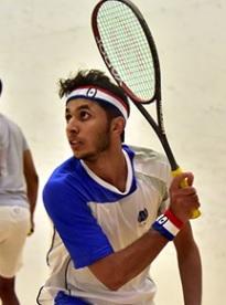 Abdulla Mohd Al Tamimi