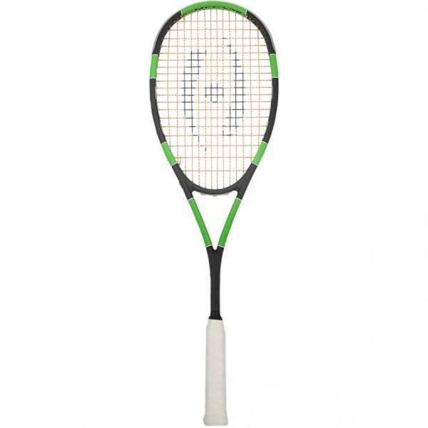 Harrow Sports Squash Racket Spark 2016/17