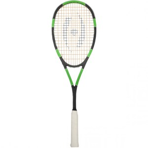 Harrow Sports Squash Racket Spark 2016/17