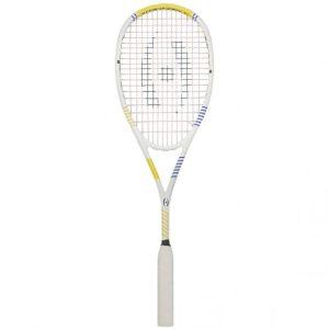 Harrow Sports Squash Racket Vapor 2016 - 17