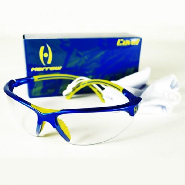 Harrow Sports Covet Schutzbrille
