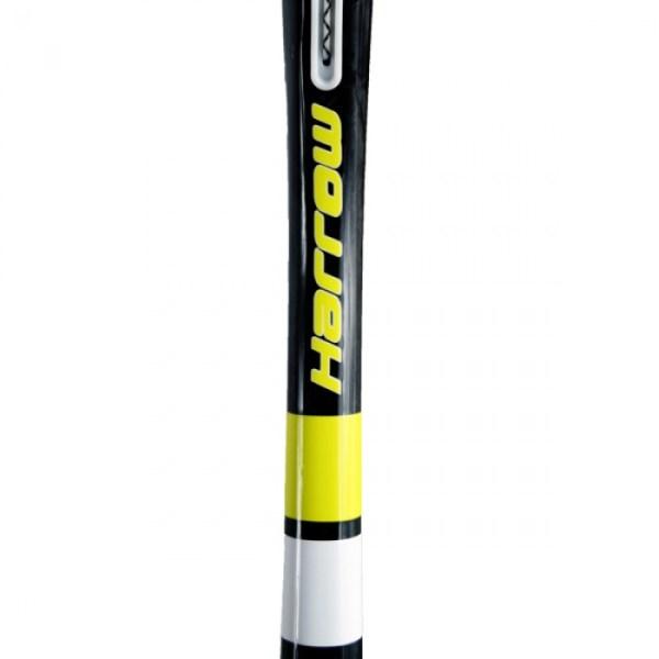 Harrow Sports Response Squash Racket