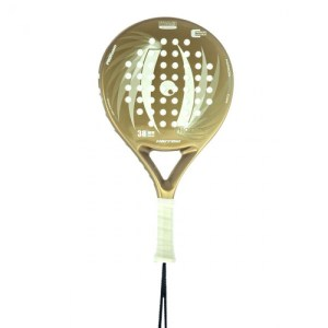 Harrow Sports Phoenix Padel
