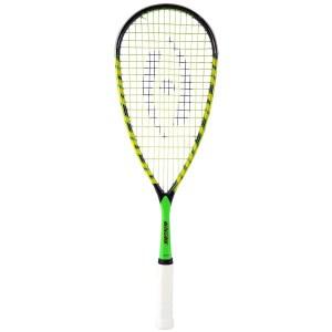 Rachel Grinham Squash Racket