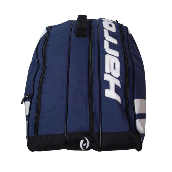 Harrow Sports Ace Pro Racket Schultertasche