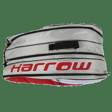 Pro Racket Schulter Bag