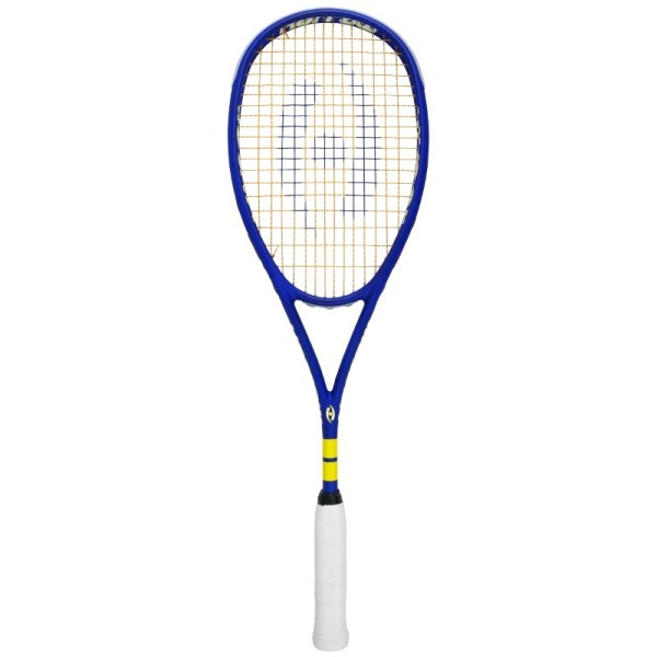 Vapor Royal Racket