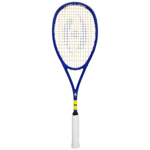 Vapor Royal Racket