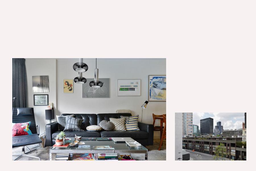 Wohnung Design App blaues wohnung web beweglich app