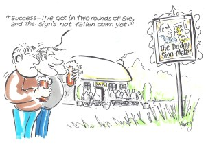 2015-sign-link-cartoon-over-dodgy-signs-001