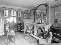 Drawing Room c.1910