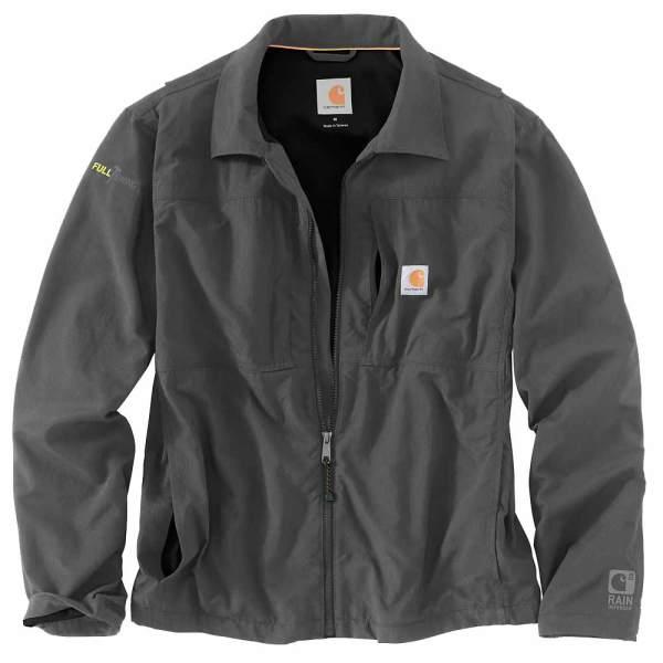 Carhartt Full Swing Briscoe Nylon Shell Jacket 101980