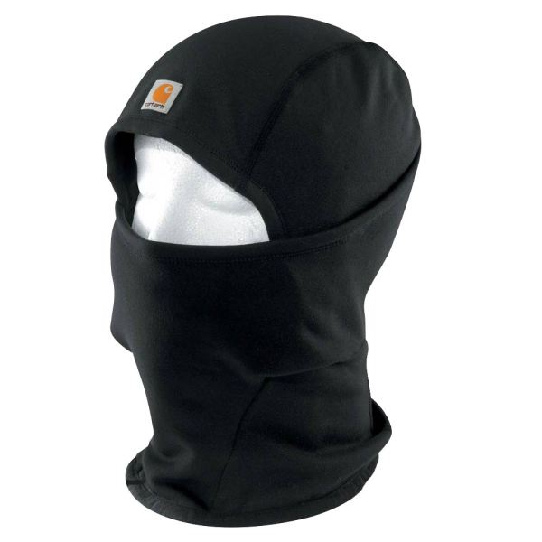 Carhartt Force Cold Weather Full-face Mask