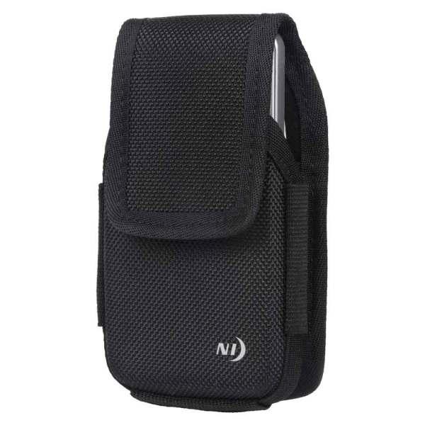 Nite-ize Clip Case Xl Hardshell Cell Phone