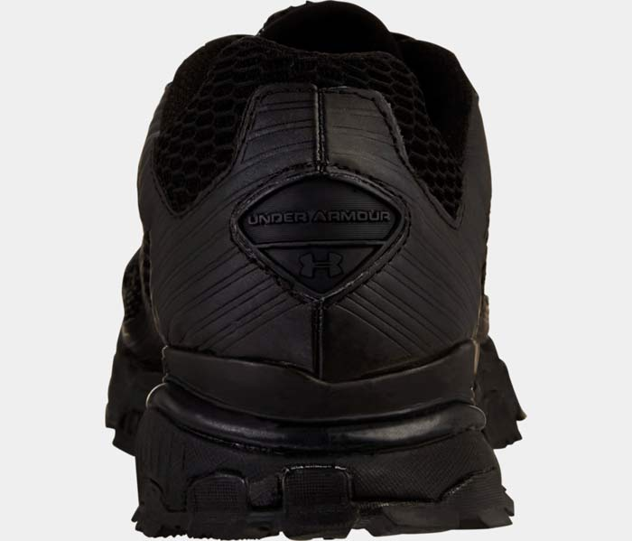 Tactical Trail Running Shoes