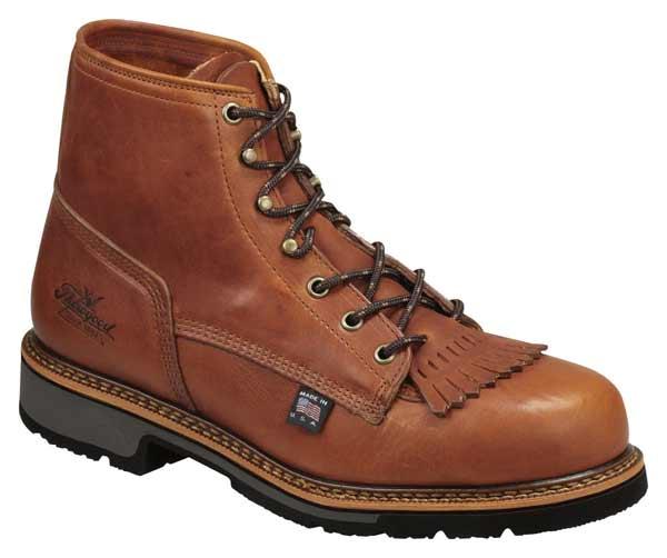 3a2c27aaa4b American Made Steel Toe Boots - Ivoiregion