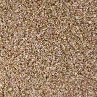 Dark Brown Berber Carpet - Circuit Diagram Maker