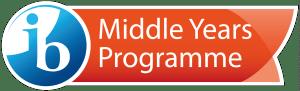 myp-programme-logo-en