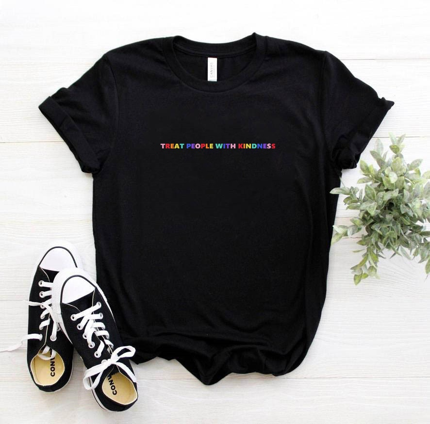 Harry Styles One Direction Tshirt
