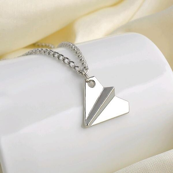 New Harry Styles Necklace