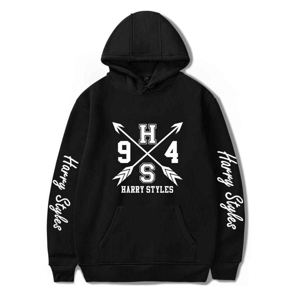 Harry Styles FINE LINE Sweatshirt Hoodies Jacket For Men Women