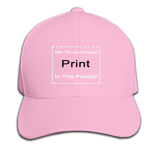 Harry Styles Baseball cap Print hat Live On Tour