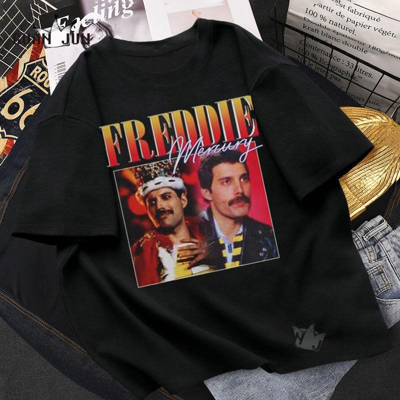 Harry Style Casual T Shirt Hip Hop Streetwear
