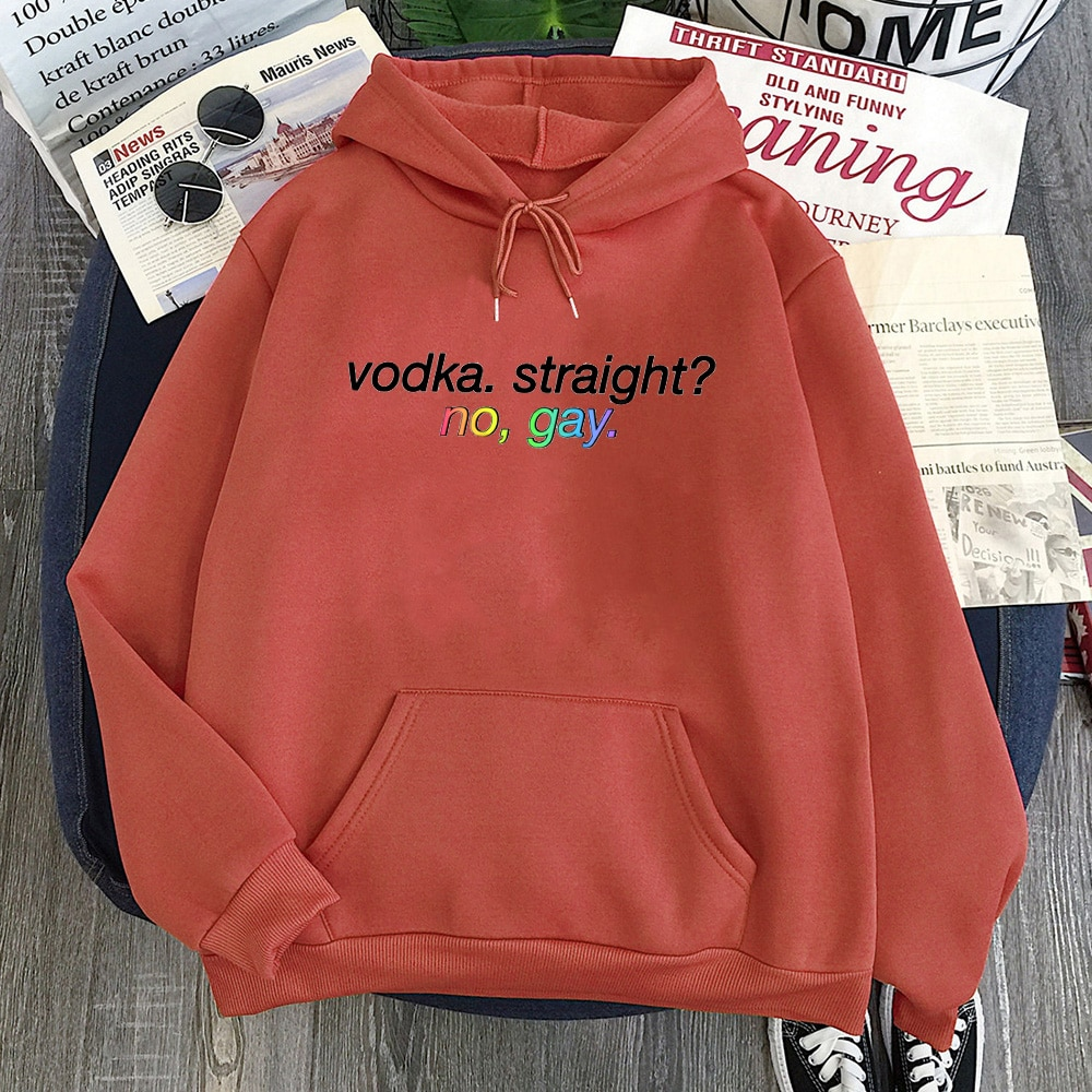 Harry Styles Sweatshirt Gothic Hoodie Plus Size For Women