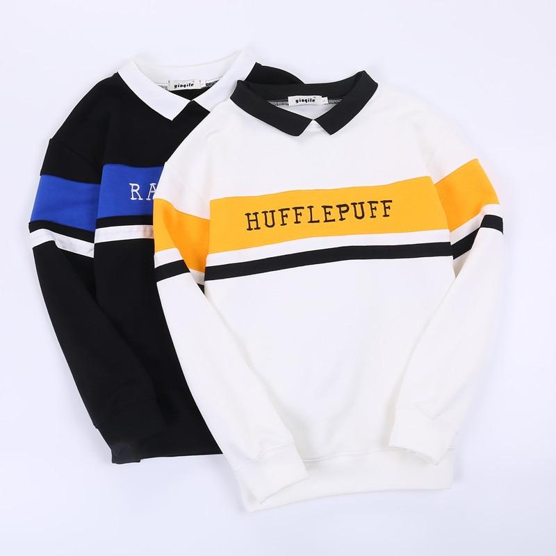 Harry Styles Sweatshirt Hoodies For Woman