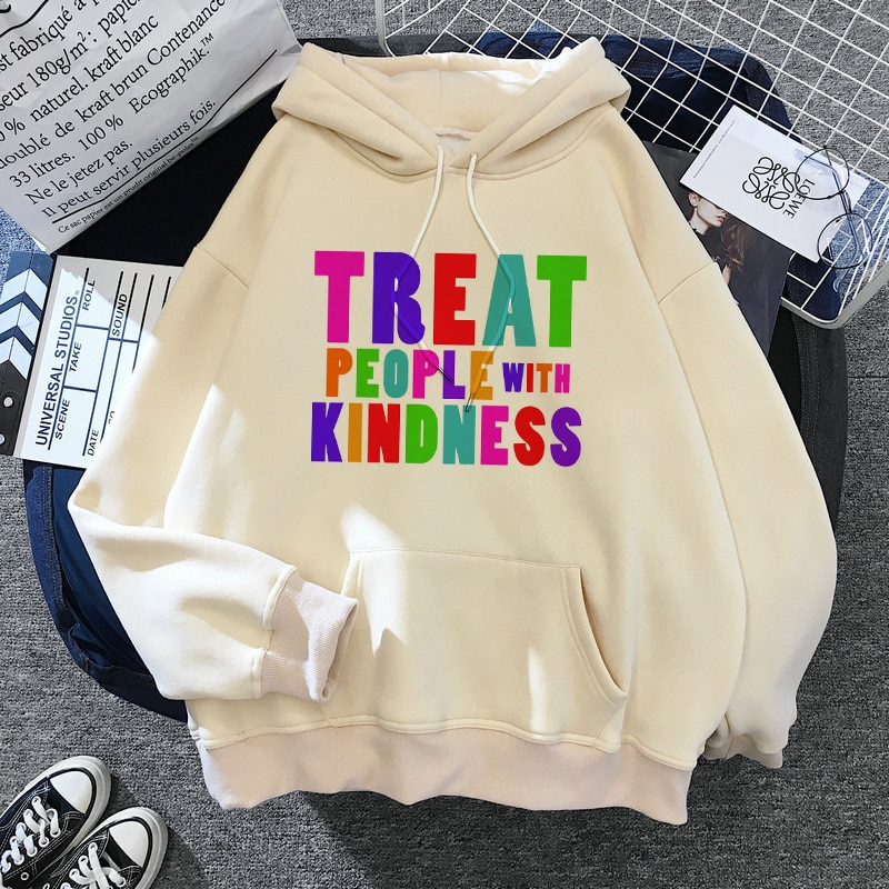 Harry Styles Merch Sweatshirt Friends Hoodies For Women