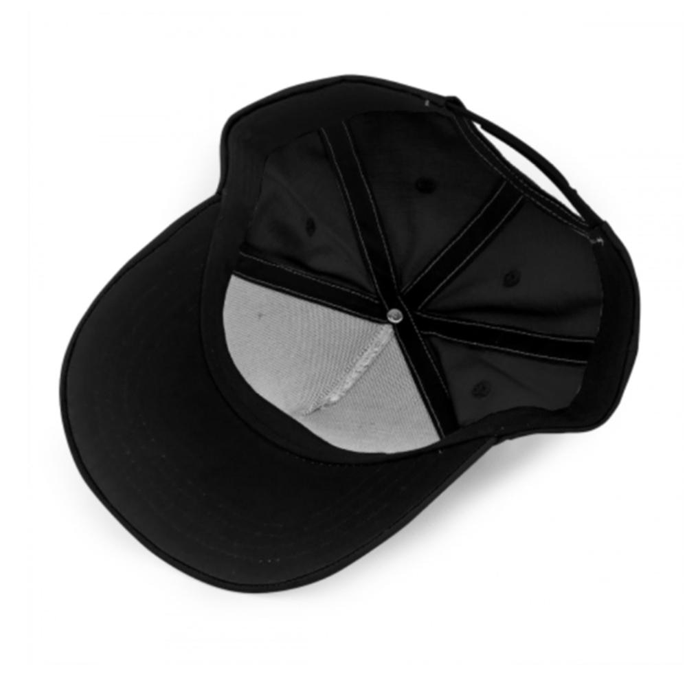 Harry Styles Fine Line White Baseball Cap Baseball Cap Hats Women Men