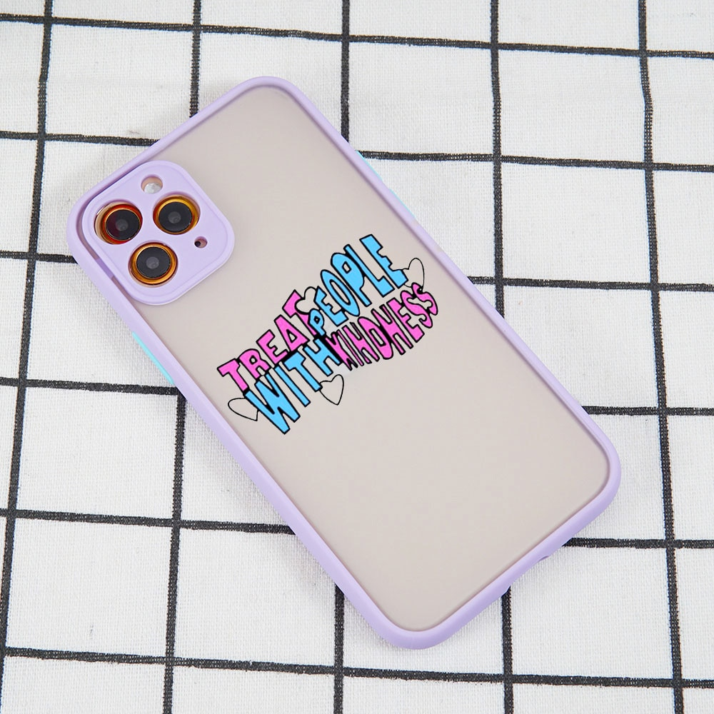 Harry Styles Phone Case for IPhone 12 11 X XS Max XR 8 7 6S