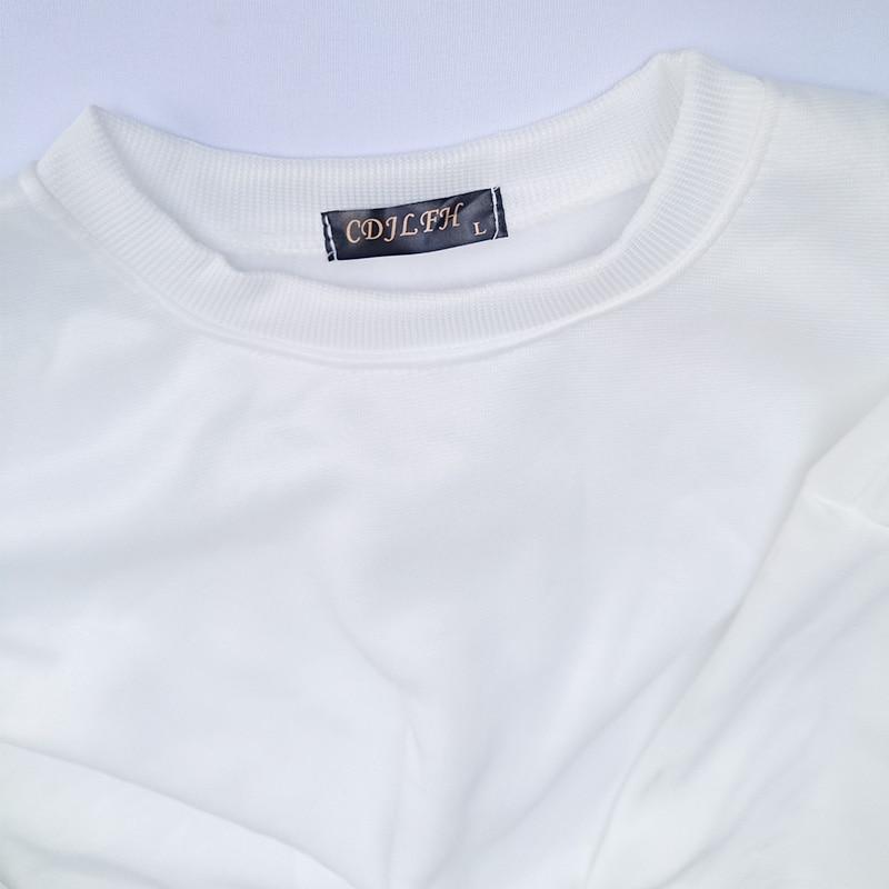 Harry Styles Sweatshirt Hoody Safe Sex For Women