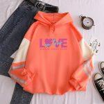 orange-200004889