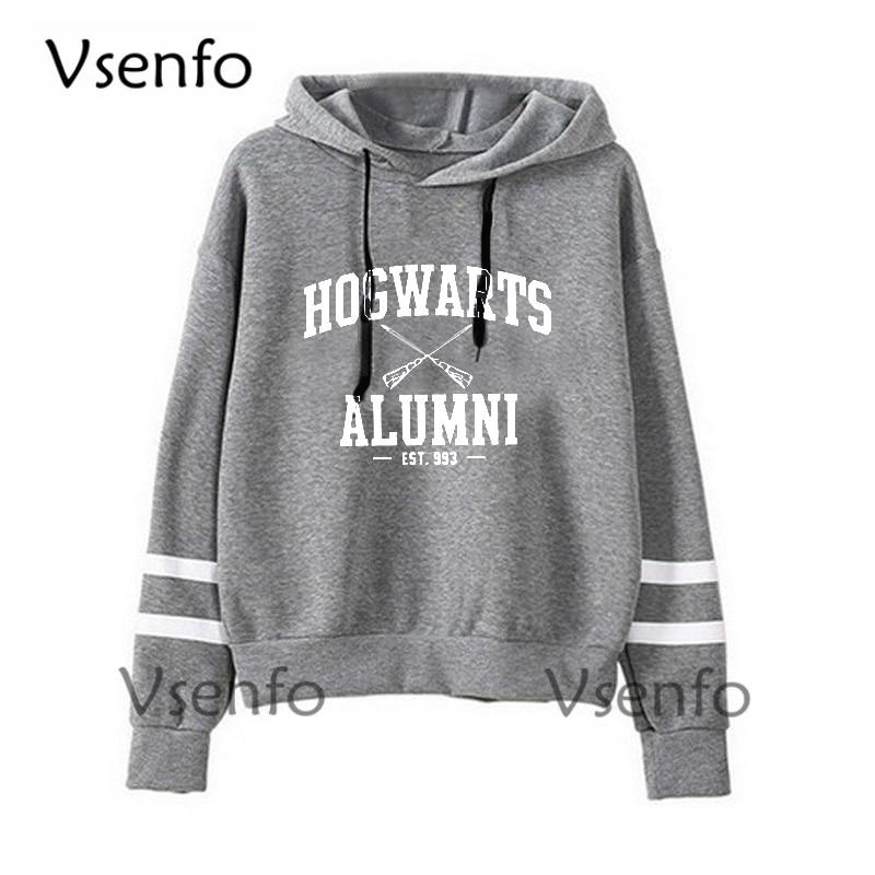 Harry Styles Women Casual Pullover Harajuku Vintage Clothes Sweatshirt Hoodies