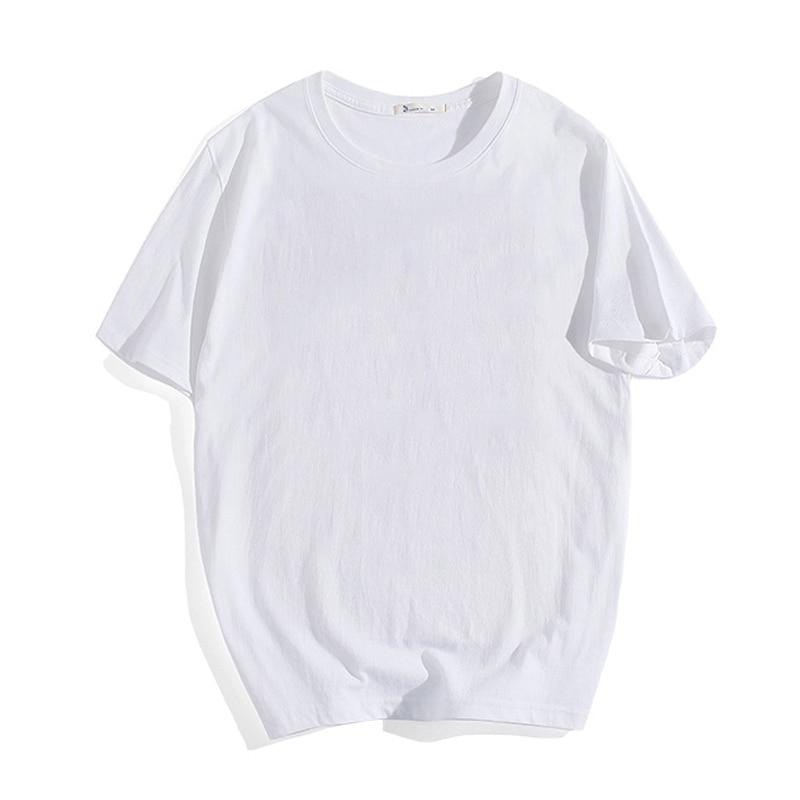 "Harry Styles ""Watermelon Sugar"" T-shirts For Men/Women"