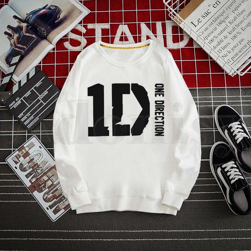 Harry Styles Fine Line One Direction Sweatshirt Hoodies