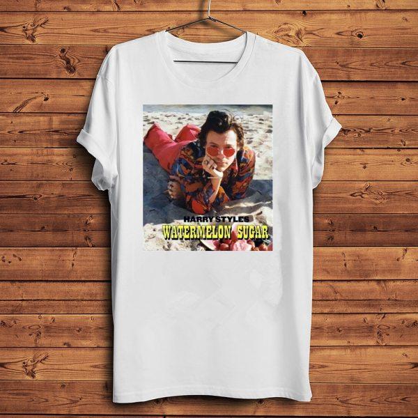 Harry Styles Watermelon Sugar Shirt Men/Women