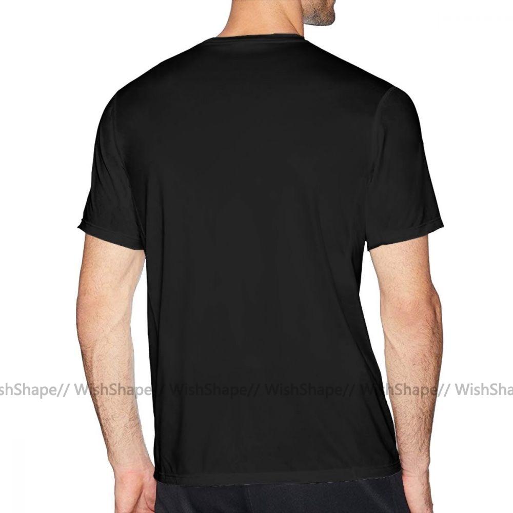 Harry Styles Dream Boat T-Shirt
