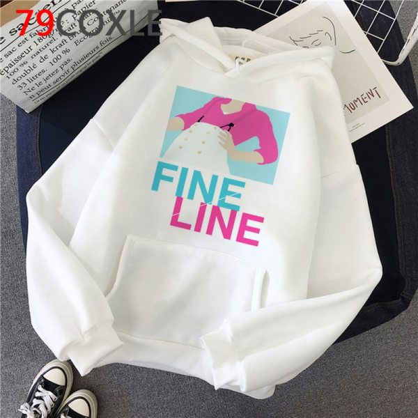 Harry Styles Fine Line Sweatshirt Hoodies