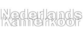 nederlands-kamerkoor-logo-1