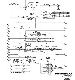 cm399 cm500 nuro wiring rev c [ 1088 x 1408 Pixel ]