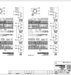 modu fire fd velox all junction box wiring pdf [ 2176 x 1408 Pixel ]