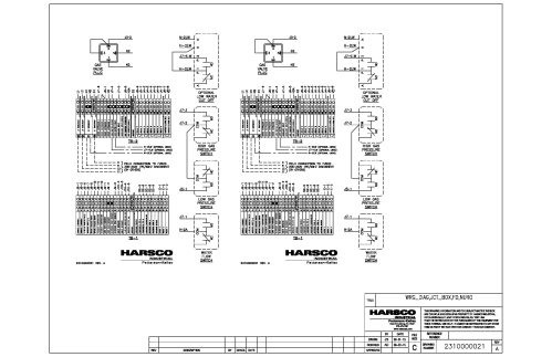 small resolution of modu fire fd velox all junction box wiring pdf