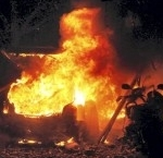 Terror Attacks In Ahmedabad Bangalore Cities In India